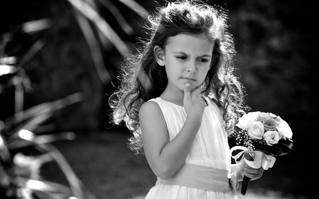 wedding-photographer-faq