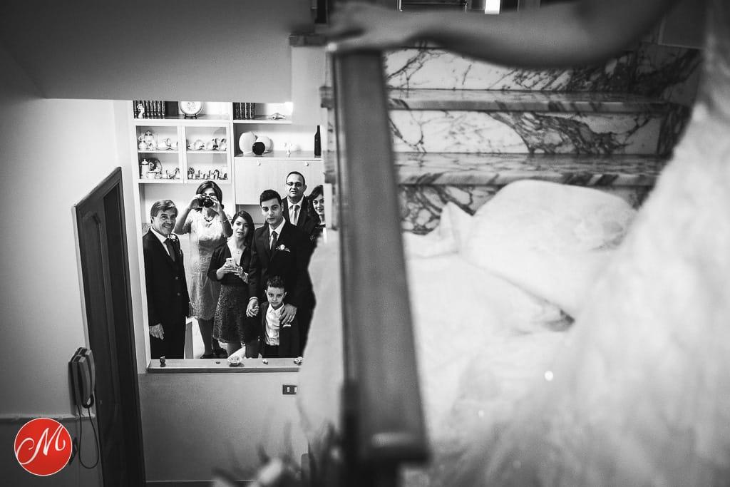 award winning wedding photos